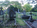 St Mary's Church, Halswell, Christchurch 60.JPG