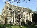 St Mary Mellis - geograph.org.uk - 1585386.jpg