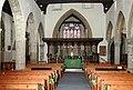 St Mildred, Tenterden, Kent - geograph.org.uk - 324269.jpg