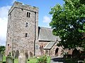 St Mungo's Church, Dearham.jpg