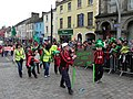 St Patrick's Day, Omagh 2010 (20) - geograph.org.uk - 1757645.jpg