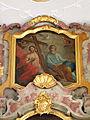 St Petrus und Paulu Bellenberg - Hochaltarauszugsbild.JPG