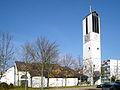 St Rita Bogenhausen.jpg