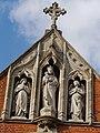 St Thomas a Becket, Wandsworth 05.JPG