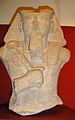 Staatliches Museum Ägyptischer Kunst (05).jpg