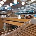 Staatsbibliothek-Berlin-Haus-Potsdamer-Str-Berlin-Tiergarten-Interior-Feb-2016-a.jpg