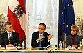 Staatssekretär Lopatka – Entwicklungspolitischer Jour Fixe (8579402473).jpg