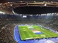 Stade de France 1500 26.jpg