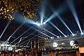 Stadhuisplein Eindhoven Glow 2017.jpg
