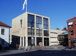 StadshusetFalkenberg.jpg