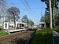 Stadtbahnhaltestelle Wangener--Landhausstraße U9.jpg