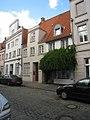 Stadthaus - geo.hlipp.de - 14076.jpg