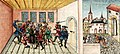 Stadträte Stadtschwarzach überfallen folio 2 0458v.jpg