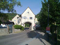 Stadttor-braunsbach.jpg