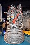 Stafford Air & Space Museum, Weatherford, OK, US (45).jpg
