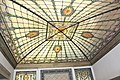 Stained glass in Fernery-Sunroom.jpg