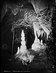 Stalacmite Cave, Right Imperial Cave, Jenolan Caves, NSW (2484319591).jpg