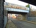 Stalbridge Avenue bridge 5.jpg