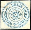 StampVenden1862Michel I.jpg