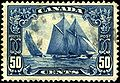 Stamp Canada 1929 50c Bluenose.jpg
