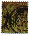 Stamp Tahiti 1893 20c.jpg