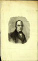 Stampe Barone Giuseppe Manno.png