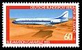 Stamps of Germany (Berlin) 1980, MiNr 619.jpg