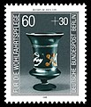 Stamps of Germany (Berlin) 1986, MiNr 766.jpg