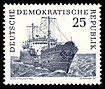 Stamps of Germany (DDR) 1961, MiNr 0819.jpg
