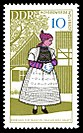 Stamps of Germany (DDR) 1968, MiNr 1353.jpg