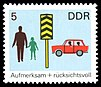 Stamps of Germany (DDR) 1969, MiNr 1444.jpg