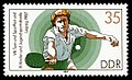 Stamps of Germany (DDR) 1987, MiNr 3114.jpg