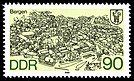 Stamps of Germany (DDR) 1988, MiNr 3165.jpg