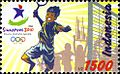 Stamps of Indonesia, 027-10.jpg