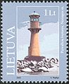 Stamps of Lithuania, 2003-10.jpg