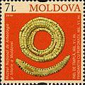 Stamps of Moldova, 2010-09.jpg