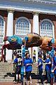 Stan Winston Creature Parade (8677923895).jpg