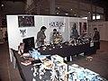 Stand AEG - P1010754 - Japan Expo Sud 2011 - 26 février.jpg