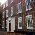 Stanely street town hall Chester 2.jpg