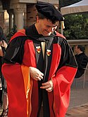 Stanford PhD Robe.jpg