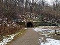 Staple Bend Tunnel East Portal Wide Shot.jpg
