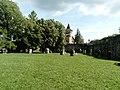 Stari grad Ostrožac (16. 5. 2017. 14-42).jpg