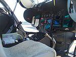 Stat medevac Eurocopter EC-135 Cockpit shot -1 (4112463804).jpg