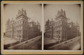 State Capitol, Albany, N.Y, from Robert N. Dennis collection of stereoscopic views.png