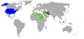 State Sponsors of Terrorism.PNG