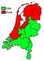 Statenverkiezingen Nederland 1987.png