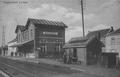 Station Buggenhout - Postkaart.png