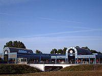 Station Heerenveen 07c.JPG