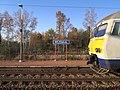 Station Wezemaal 2020 2.jpg