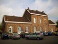 Station Zingem - Foto 1.png